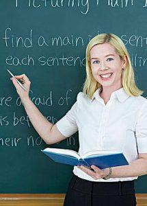师大教育培训如何?这些学员这样评价