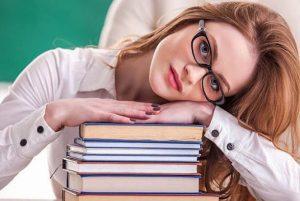 师大教育网培训靠谱吗,学前教育专业培训内容有哪些