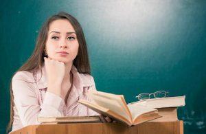 师创智大教育怎么样,值得信赖吗
