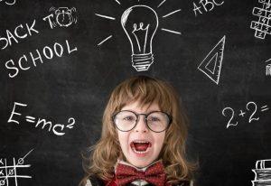 师大教育教师如何,怎样让优秀教师回归教育之本